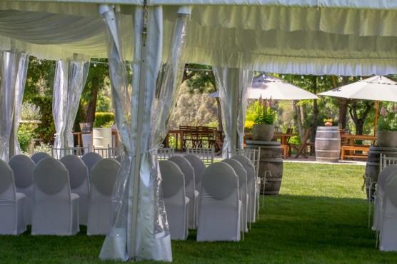 Garden-weddings-north-lawn-ceremony