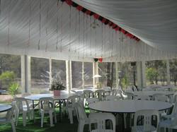 6m Silk Liner