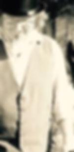 Image en noir et blanc de Fantast 'Zic