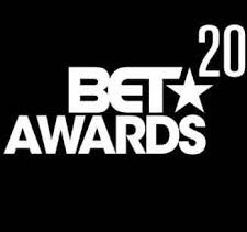 Fighting the Power! : BET Awards 2020 Most Memorable Moments