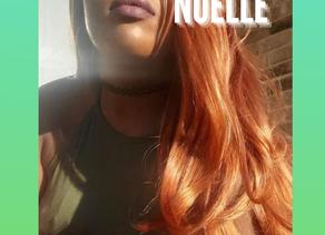 N@elle, N@elle!: Meet N@elle from New Jersey!