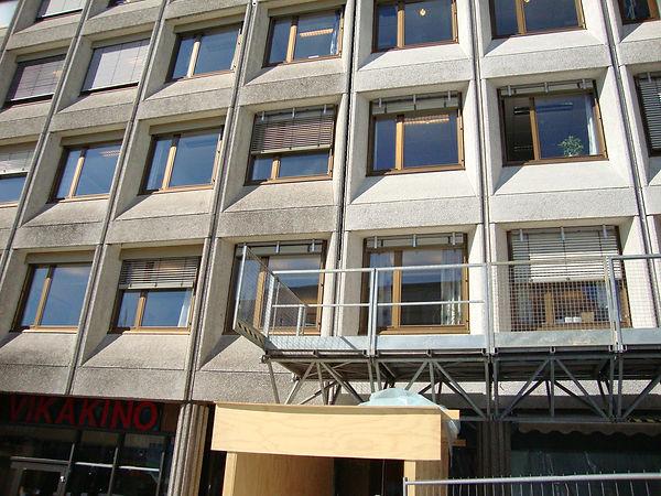 Ruseløkkveien 14_16-1.jpg