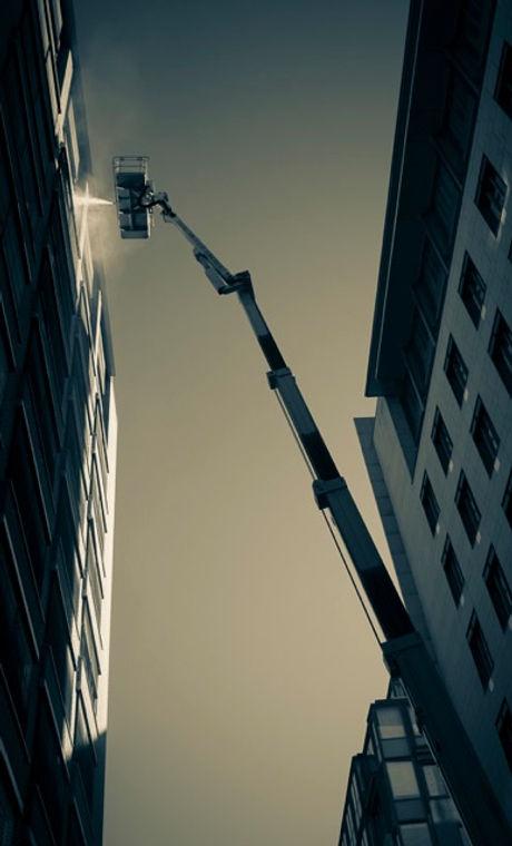crane-1-4.jpeg