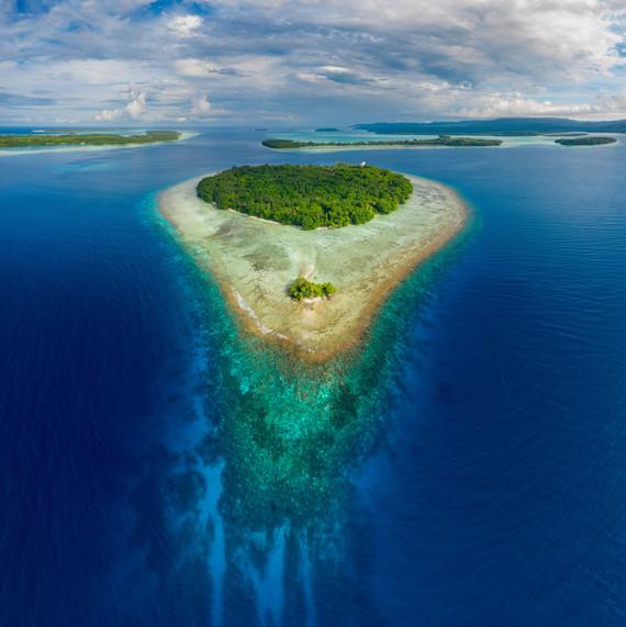 07192019_mussau island PANO0001-Pano.jpg