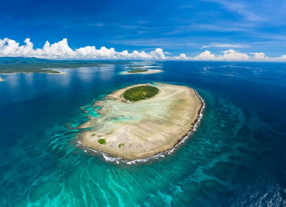 reef pano.jpg