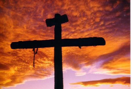 Nisan, Passover, Easter and the season of miracles