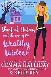 WealthyWidow Cover2.jpg