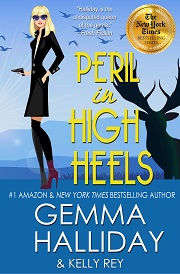 Peril Cover Art 2.jpg