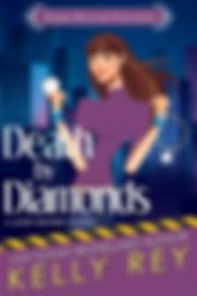 DeathbyDiamonds2020NEW.jpg