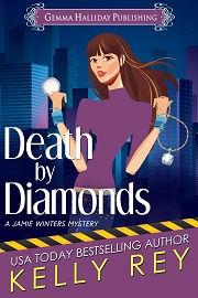 Deathby Diamonds2.jpg