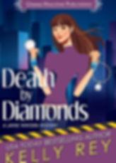 Death by Diamonds 2.jpg