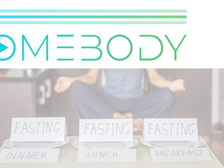 Everything You Should Know about Intermittent Fasting