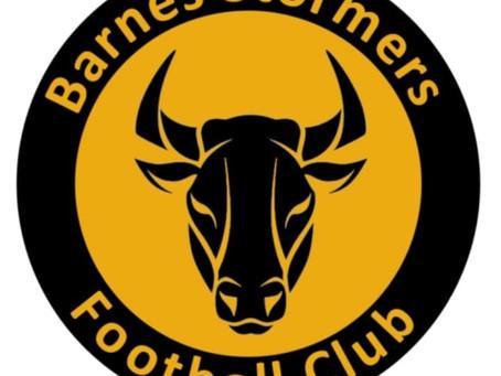 News | Pre season fixtures announced