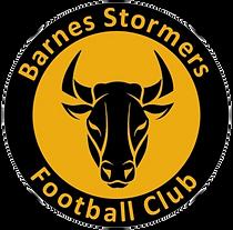 png barnes logo.png