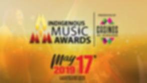 indigenous music awards.png