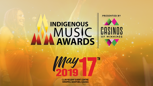 indigenous music awards.png