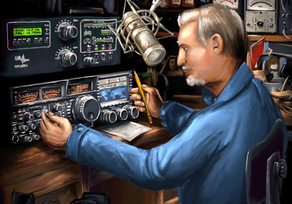amateur-radio-artworks-by-k4icy.jpg