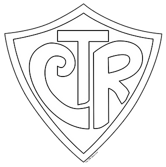 clipart-shield-ctr-1-transparent.png