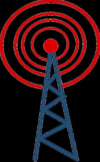 antenna-154946_1280.png