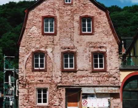 Ansicht-Niederstr-2000.jpg