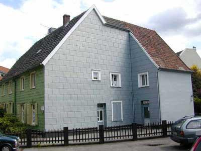 Haus-Hellwig-3.jpg