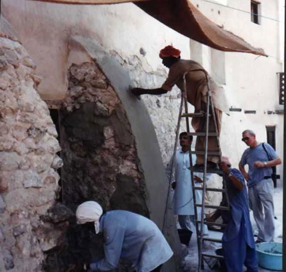 Nationalmuseum-Ras-al-Khaim.jpg