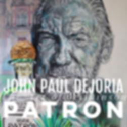 JOHN PAUL DEJORIA PHOTO BOOK.jpeg