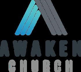 Logo_AwakenChurch_Final_1_NoBorder_edite