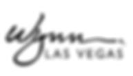 wynn-las-vegas-logo.png
