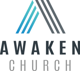 Awaken Church logo