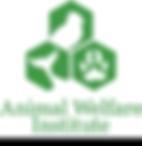 AWI_logo_half_Wording-3.png