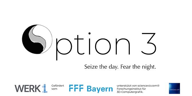 logo_option3_sponsors Kopie.png