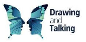drawing and talkig logo.JPG