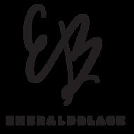 EB_Logo_Black.png