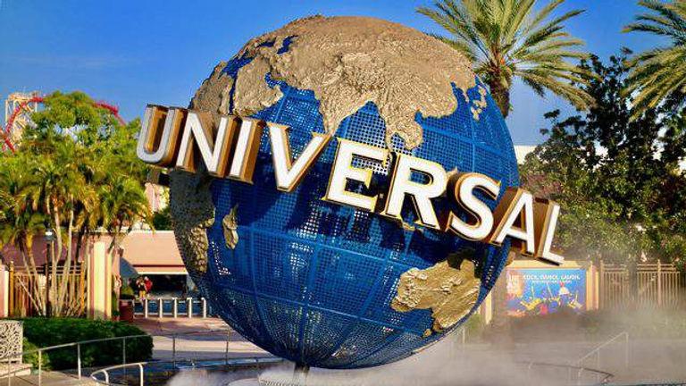 Universal Studios.jpeg