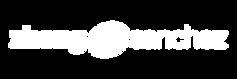 Zhong Sanchez logo