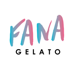Fana_Transparent-01.png