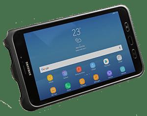 Samsung tablet 2.png