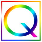 Capital Q Magazine Logo (FINAL).png