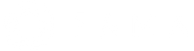Fama Technologies white logo.png
