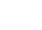 Aon_Logo_Tagline_CMYK_white-01 (2).png