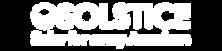 Solstice.Us Logo