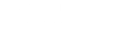 Solstice Logo white.png
