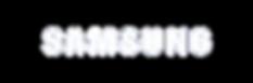 Samsung Logo white.png