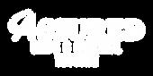 Assured Drug Testing logo white.png