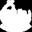 LDG Aviation white logo.png