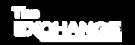 The Exchange logo white copy.png