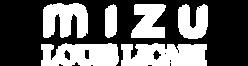 Mizu white logo.png