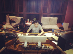 PILOT STUDIO,Beijing