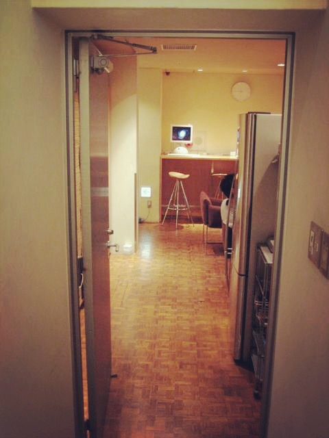 PRIME STUDIO,Tokyo